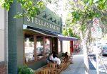 Stella's Café & Bakery