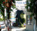 Pizza Bite Restaurant