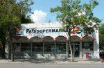 Pal's Supermarket