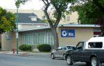 Otis Canada Inc.