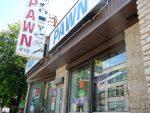 Broadway Pawn