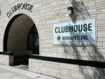 Clubhouse Of Winnipeg Inc.
