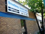 Broadway Dental Centre