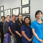 Westminster Family Dental Clinic