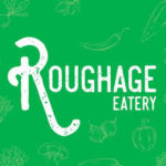Roughage Eatery